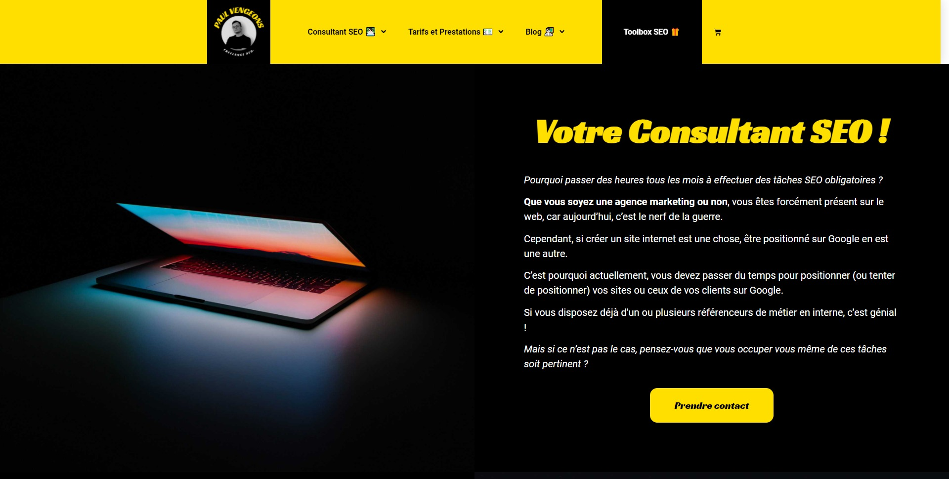 fireshot capture 108 freelance et consultant seo paul vengeons 🥊 www.paulvengeons.fr